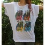 Ugh Tişört Koleksiyonu