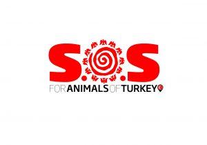 sos-for-animals-kus-3-01