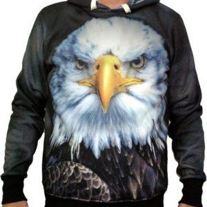 american eagle 4656
